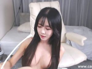 korea oral pleasure 2017