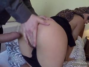 First-timer cam young woman little..