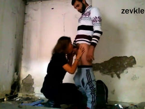 Youth turkish duo anal invasion boning..