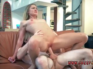 Bony damsel gang-fuck hd hard-core..